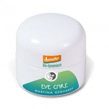Martina Gebhardt EYE CARE Cream, 15ml
